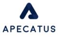 www.apecatus.com